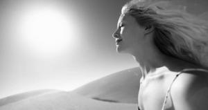 Comment protéger sa peau du soleil ?