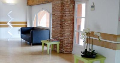 faq pilation laser par le dr grolleau dermatologue las riste toulouse. Black Bedroom Furniture Sets. Home Design Ideas