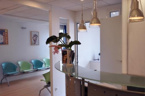 Cabinet de dermatologie esth tique et laser toulouse - Centre commercial creteil soleil cabinet medical ...