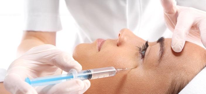 Les réponses à vos questions sur le Botox par le Dr Grolleau