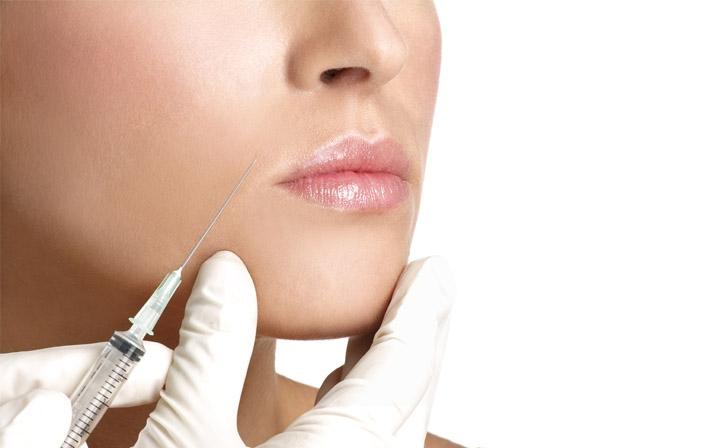 Injections de Botox et d'Acide Hyaluronique à Toulouse